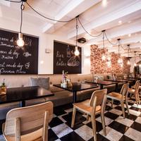 Dikker & Thijs Hotel Restaurant