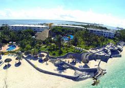 Beach House Dos Playas by Faranda Hotels - แคนคูน - วิวภายนอก