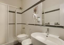Affittacamere Casa Billi - ฟลอเรนซ์ - ห้องน้ำ