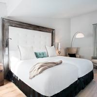 Boutique Hotel Posada Terra Santa Guest room