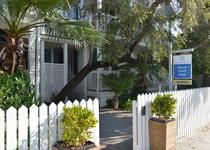 Albury Court Hotel - Key West