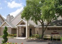 Residence Inn by Marriott Houston Medical Center NRG Park