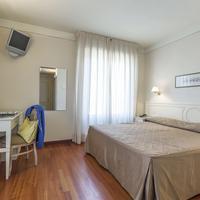 Grand Hotel Bonanno Guestroom