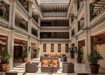 Mayfair Hotel & Spa