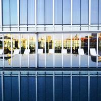 Radisson Blu Hotel, Batumi Pool