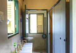 Superb Hostel - สิงคโปร์ - ห้องน้ำ