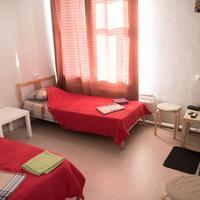 Hostel Republic