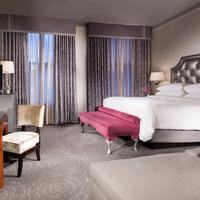 The Silversmith Hotel Guest room