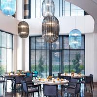Divan Adana Restaurant
