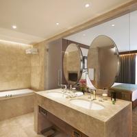 Divan Adana Bathroom