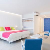 Hotel Guya Wave Featured Image