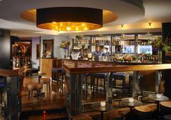 Temple Bar Hotel - ดับลิน - บาร์
