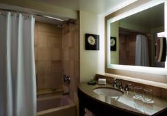 The Westin Buckhead Atlanta - แอตแลนตา - ห้องน้ำ