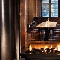 Le Metropolitan, a Tribute Portfolio Hotel, Paris Meeting Room