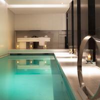 Le Metropolitan, a Tribute Portfolio Hotel, Paris Pool
