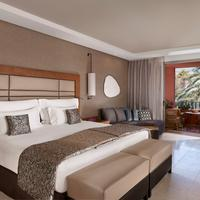 The Ritz-Carlton, Abama Guestroom