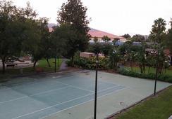 Orlando Metropolitan Resort - ออร์แลนโด - สถานที่ท่องเที่ยว