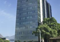 Yoo2 Rio De Janeiro By Intercity