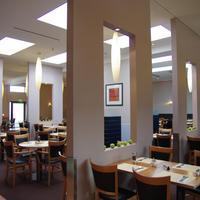 InterCityHotel Frankfurt Airport Restaurant