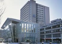Hilton Innsbruck