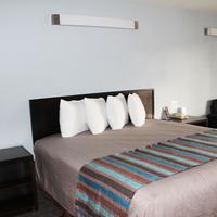 Good Nite Inn San Diego near SeaWorld Guestroom
