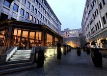 Allegroitalia Golden Palace