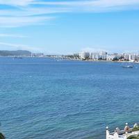 Marítimo Sport & Relax Beach/Ocean View