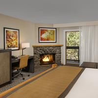 Riverhouse on the Deschutes Guestroom