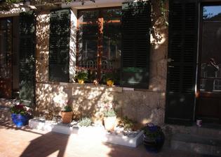 Hostal Villa Primavera