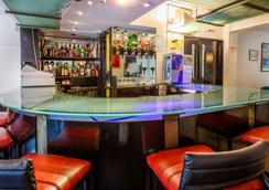 La Reserve Hotel - ลอนดอน - บาร์