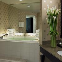 Hotel Zelos Guest room