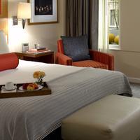 Hotel Zelos