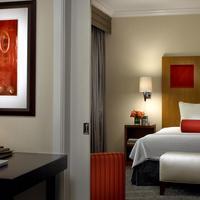 Hotel Zelos Deluxe Suite
