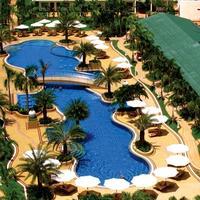 Thai Garden Resort Featured Image