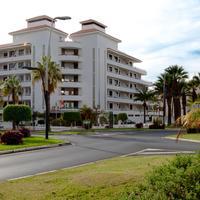Hotel Apartamentos Andorra Featured Image