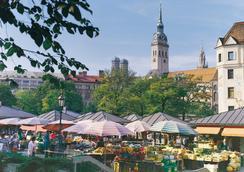 Das Nikolai Hotel - มิวนิค - สถานที่ท่องเที่ยว