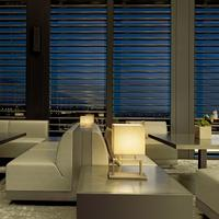 Armani Hotel Milano Hotel Lounge
