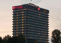 Ramada Apollo Amsterdam Centre