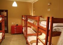 Moy Hostel