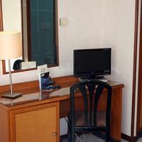 Hotel Città 2000 In-Room Amenity