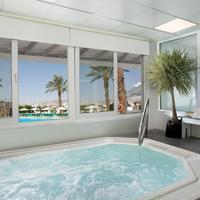 Dan Panorama Eilat Spa