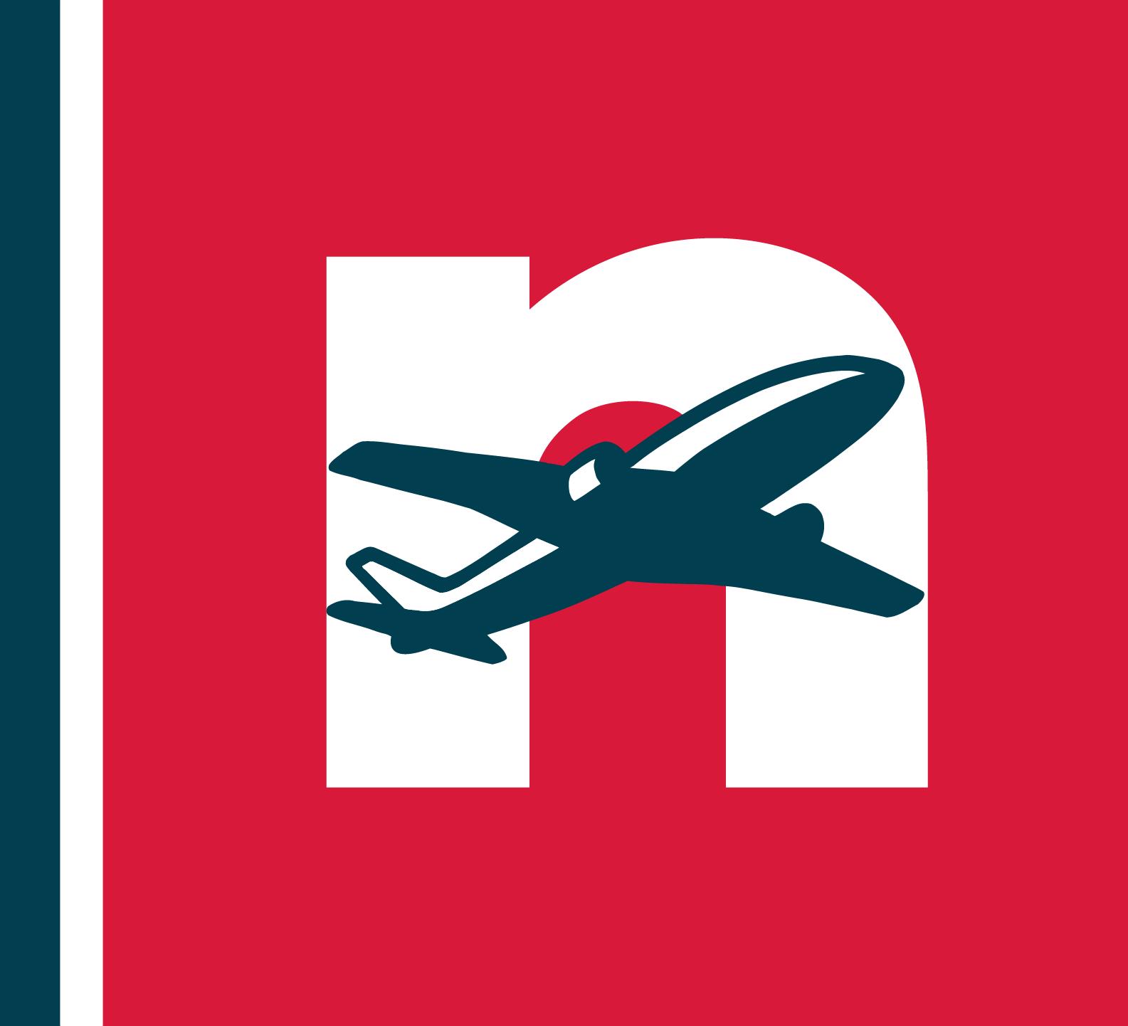 Norwegian Air International LTD
