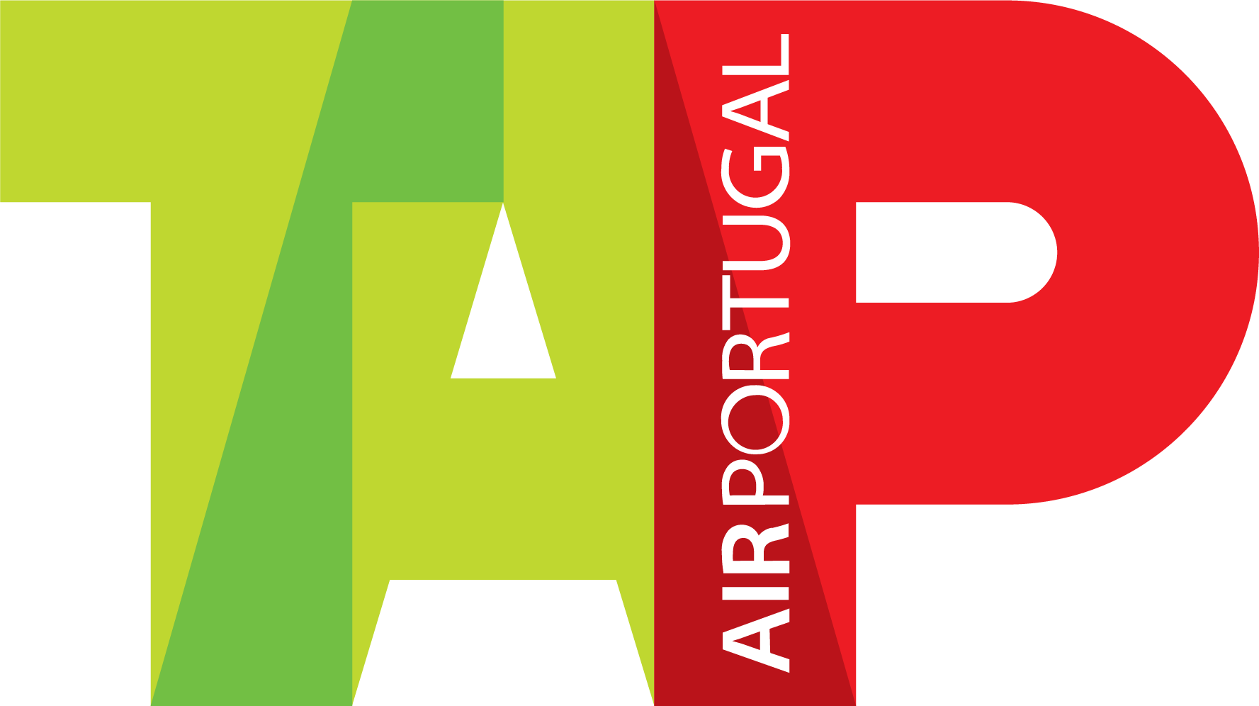 TAP - แอร์ปอร์ตูกัล