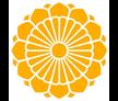 Myanmar National