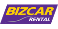 bizcarrental