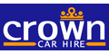 crowncarhire
