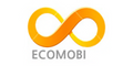 ecomobi