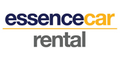 essencecarrental