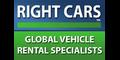 rightcars