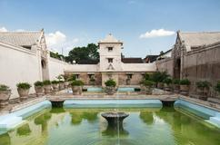 Deals for Hotels in Surakarta City
